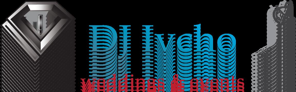 zazdj-ivcho-logo